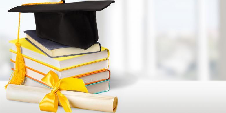 Penawaran Beasiswa Bappenas Tahun 2020