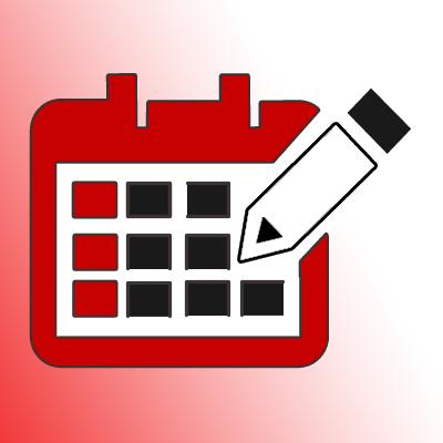Edaran Pemberlakuan Aplikasi e-Cuti dan e-LAPHAR di lingkungan Pemerintah Kabupaten Kendal