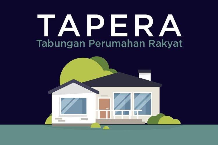 Informasi Layanan Contact Center BP TAPERA