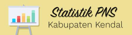 Statistik PNS